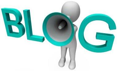 Blog corporativo para qué sirve