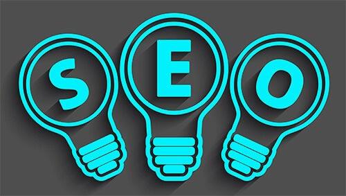 Blog posicionamiento SEO
