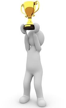 Comunidad virtual reconocimiento