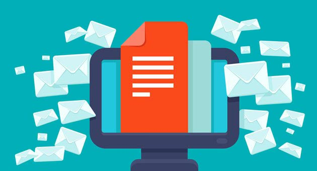 Email marketing flexibilidad