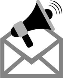 Email marketing herramienta comunicación