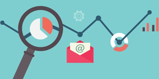 Email marketing medibilidad