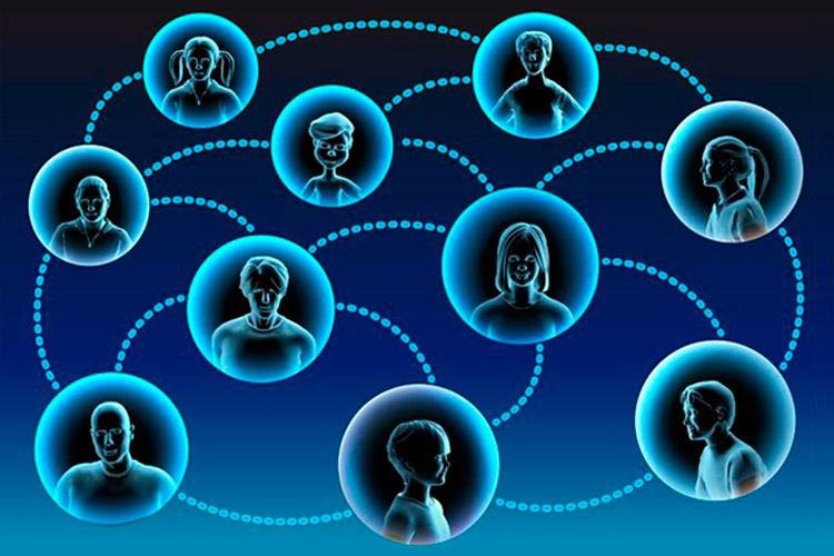 Repercusión de la comunidad virtual y el foro en la empresa