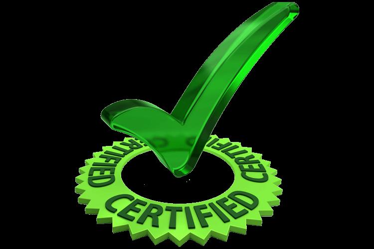 Certificaciones oficiales de Google, Hubspot y Hootsuite