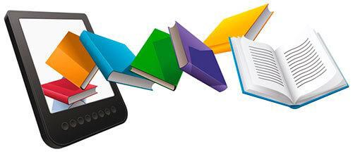 Marca personal ebooks
