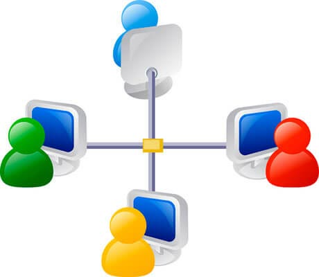 Marca personal foro y comunidad virtual