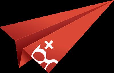 Marca personal Google Plus