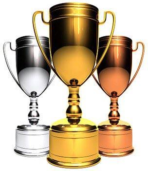 Marca personal premios del sector