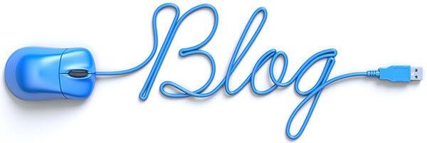 Marketing digital blog Juan Galera