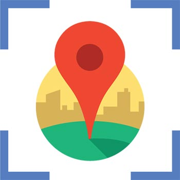 Marketing digital tendencias 2016 SEO local