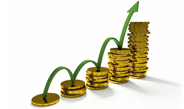 Posicionamiento en buscadores rentabilidad