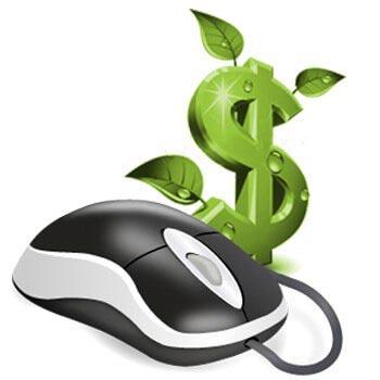 Posicionamiento en buscadores SEM coste por clic