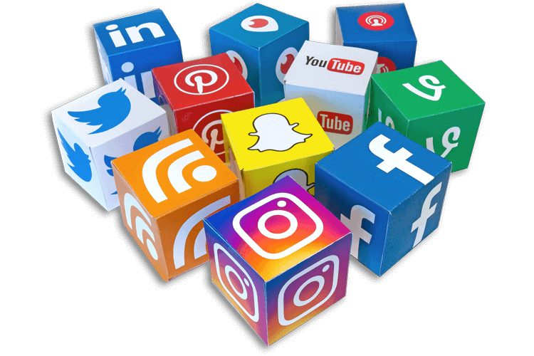 Redes sociales utilidad en empresa imagen destacada
