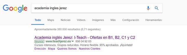 SEM I-Teach