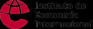 Diseño web Jerez de la Frontera desarrollo web certificación Instituto de Economía Internacional