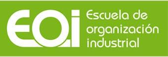 Ecommerce Jerez de la Frontera tienda online certificación Escuela de Organización Industrial