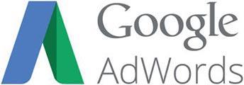 Posicionamiento web SEM Jerez de la Frontera certificación Google