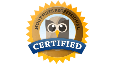 Social media Jerez de la Frontera redes sociales certificación Hootsuite