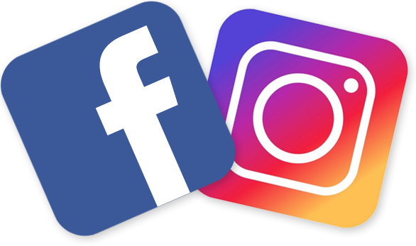Marketing digital tendencias 2018 Facebook Instagram