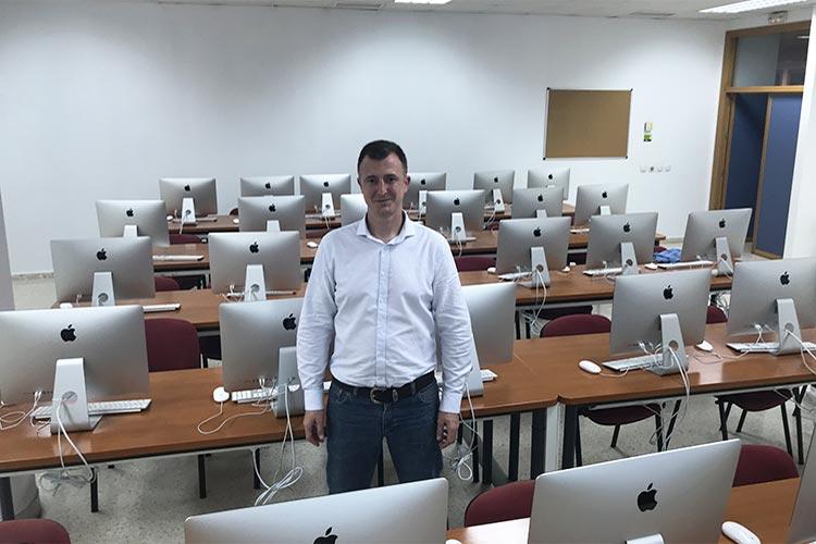 Curso de marketing digital y social media FUECA final clase