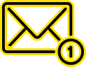 Agencia de diseño web, posicionamiento web SEO y marketing digital en Jerez y Cádiz correo electrónico
