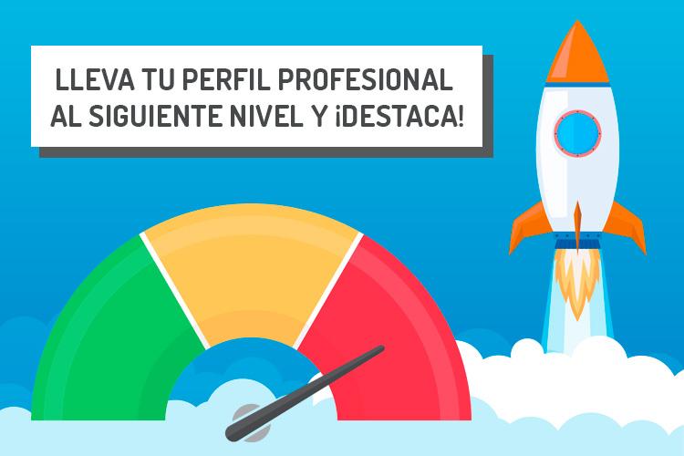 Formación online marketing digital UCA modalidad Máster